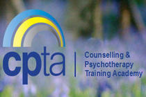 Counselling & Psychotherapy Training Academy