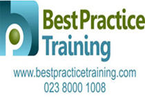 Best Practice Training Limited