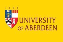 University of Aberdeen Graduate Business School (online)