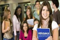 eDistance Learning