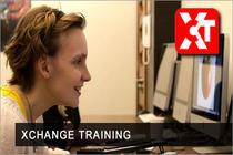 XChange Training