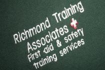 Richmond Training Associates