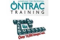 Ontrac Training Ltd