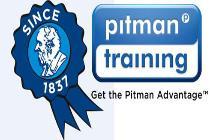 Pitman Training (Notting Hill)